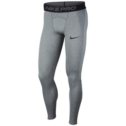 Nike Mens Pro Dri-FIT Leggings