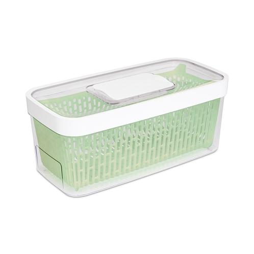 OXO GreenSaver 5-Qt. Produce Keeper