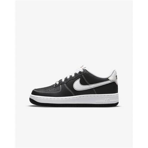 Nike Air Force 1 S50