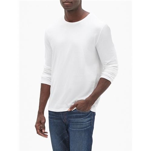 Gapfactory Everyday Crewneck T-Shirt
