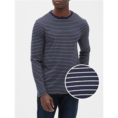 Gapfactory Stripe T-Shirt