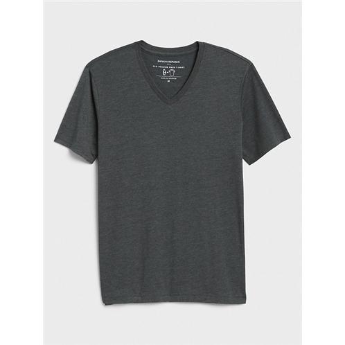 bananarepublic Eco Premium Wash T-Shirt