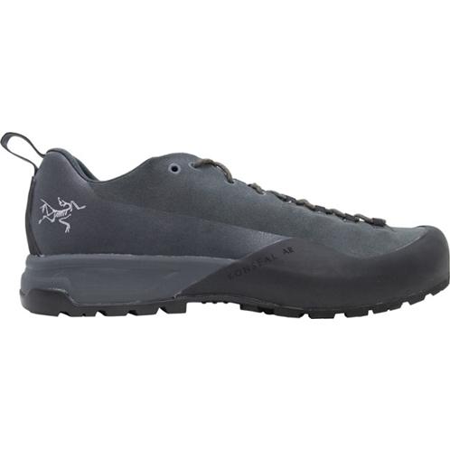 Arcteryx Konseal AR Approach Shoes - Mens