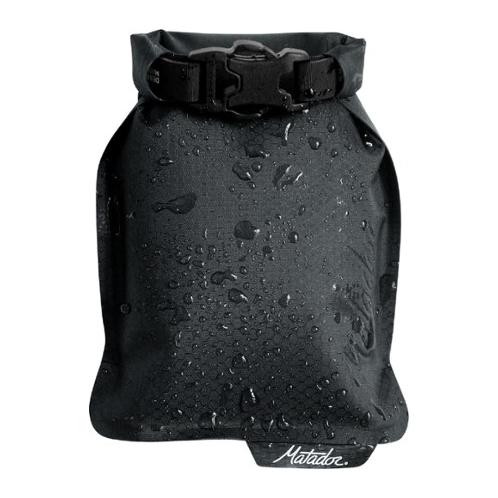 Matador FlatPak Soap Bar Case