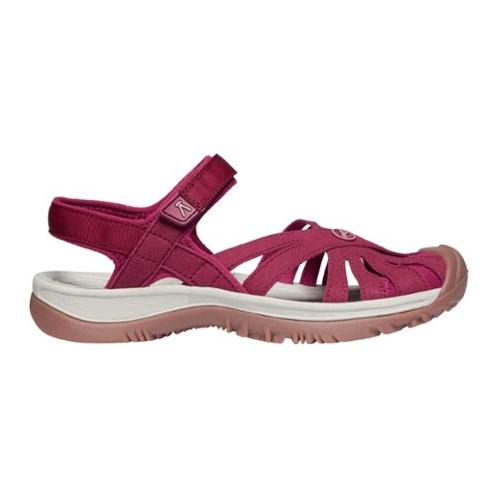 KEEN Rose Sandals - Womens   REI Co-op