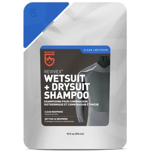 Gear Aid Wetsuit/Drysuit Shampoo