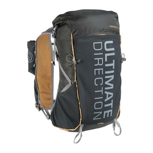 Ultimate Direction Fastpack 25 Pack