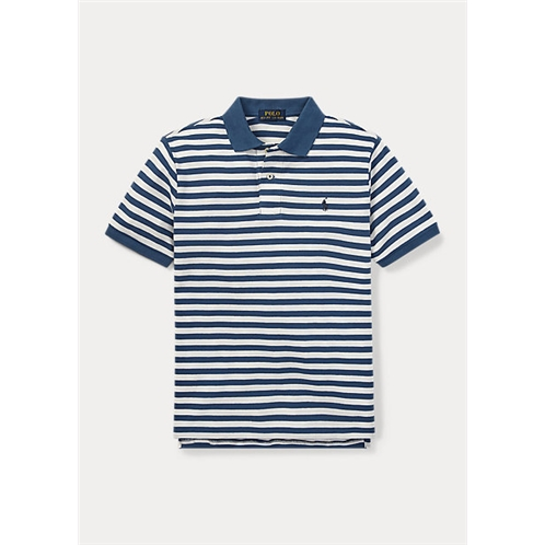 Polo Ralph Lauren Featherweight Mesh Polo