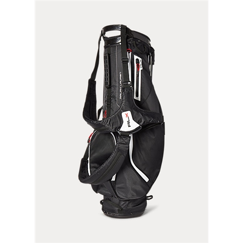 Polo Ralph Lauren RLX Nylon Golf Stand Bag