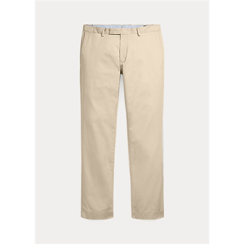 Polo Ralph Lauren Stretch Straight Fit Chino Pant