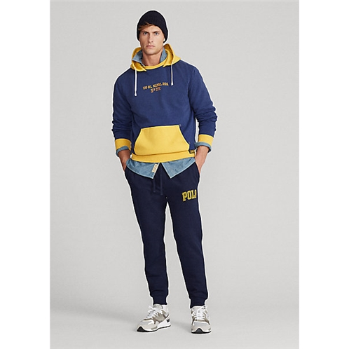 Polo Ralph Lauren The RL Fleece Logo Pant