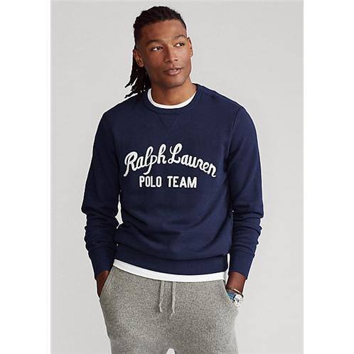 Polo Ralph Lauren Polo Team Fleece Sweatshirt