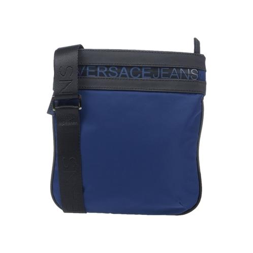 VERSACE JEANS Cross-body bags