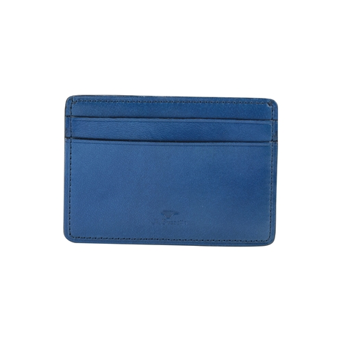 IL BUSSETTO CARD HOLDER