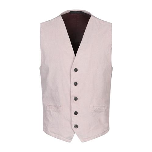 MESSAGERIE Suit vest