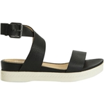 Splendid Julie Sandal - Womens