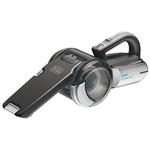 BLACK+DECKER Black+Decker BDH2000PL MAX Lithium Pivot Vacuum, 20-volt