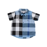 BURBERRY CHILDREN  Shirt  38622567CC