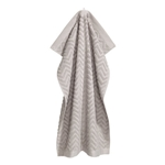 H&M Jacquard-patterned Hand Towel