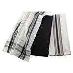 Le Creuset Kitchen Towels (Set of 3)