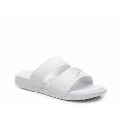 Nike Benassi Duo Ultra Slide Sandal - Women s