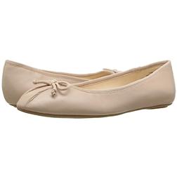 Nine West Batoka Ballerina Flat