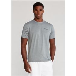 Polo Ralph Lauren Performance Jersey T Shirt