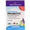 New Chapter Mood Support Probiotic 6 Billion CFU 60 Vegan Capsules