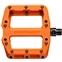 Bontrager Line Elite MTB Platform Pedals