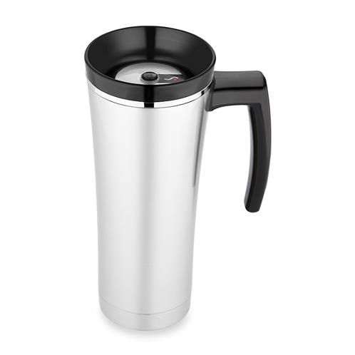 Thermos Sipp Vacuum Insulated Travel Mug