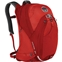 Osprey Radial 34 Cycling Backpack