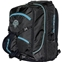 Sportube Overheader Gear and Boot Backpack