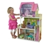 KidKraft Florence Dollhouse with 11 accessories included