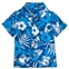 Mickey Mouse and Friends Aloha Shirt for Baby - Disney Hawaii