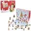 Disney Classic Advent Calendar 2020, 32 Pieces, Amazon Exclusive, Multi-Color