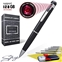 Brand: SIRGAWAIN Hidden Spy Camera Pen 1080p | Nanny Camera Spy Pen Full HD Loop Recording or Picture Taking | Wireless Hidden Security Cam with Wide Angle Lens, Discrete Rechargeable