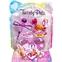Twisty Petz, Series 4 3-Pack, Glitzyglam Dragonfly, Nozie Elephant and Surprise Collectible Bracelet Set