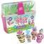 Skyrocket Blume Baby Pop ? 25 Surprises Including Secret Nursery!