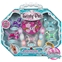 Twisty Petz, Series 3 Gems 6 Pack, Collectible Bracelet Gift Set for Kids Aged 4 & Up