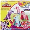 Play-Doh My Little Pony Make N Style Ponies Playset