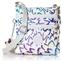 Kipling Alvar XS Printed Mini Crossbody Bag
