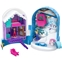 Mattel Polly Pocket Snowball Surprise Compact