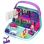 Mattel Polly Pocket Mini Mall Escape