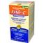 American Health Ester-C with Probiotics Digestion & Immune Health Complex 60 Vegetarian Tablets