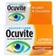 Bausch & Lomb Ocuvite Lutein & Zeaxanthin 36 Capsules