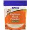 Now Foods Psyllium Husk Powder 1.5 lbs (680 g)